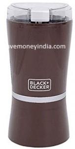 black-cbm4