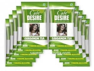 cafe-desire
