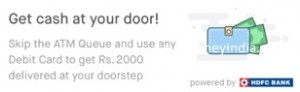 cash-door