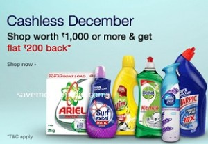 cashless-december