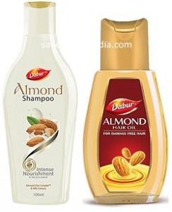 dabur-shampoo-hair