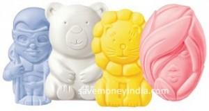 doy-kids-soaps
