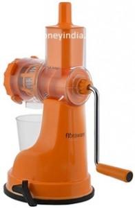 floraware-juicer