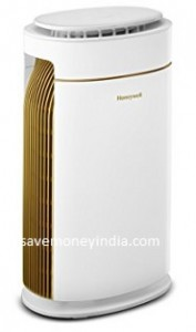honeywell-lite