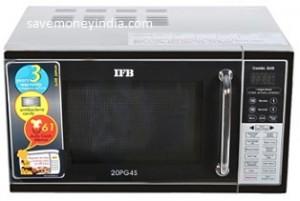 ifb-20pg4s