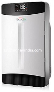 intex-ap380