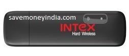 intex-hard-datacard