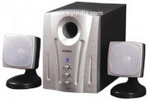intex-it2000sb