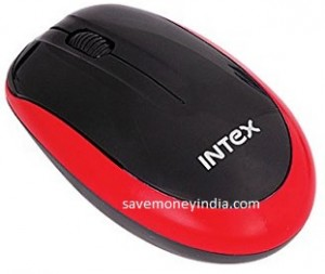 intex-jaguar