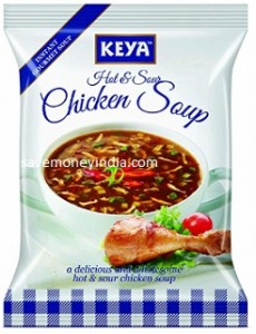 keya-chicken