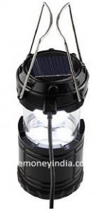 led-solar