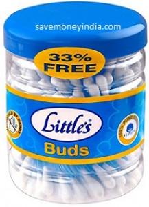 littles-buds