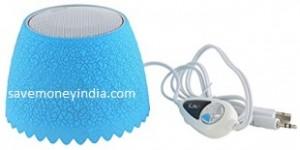 lp-speaker