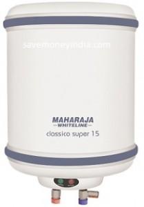 maharaja-classico-super