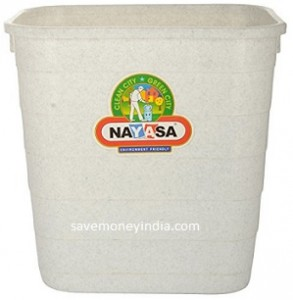 nayasa-dustbin