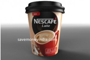 nescafe-latte