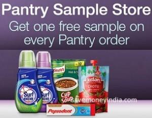 pantry-sample