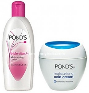 ponds-lotion-cream