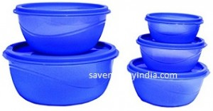 princeware-bowl