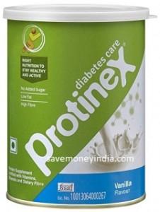 protinex-diabetes