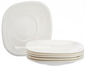 signoraware-plate