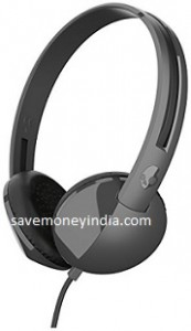 skullcandy-anti