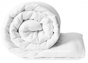solimo-comforter