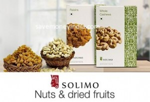 solimo-dry