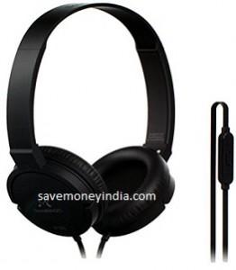 soundmagic-p10s