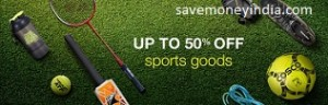 sporting-goods