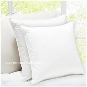story-cushion