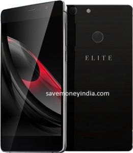 swipe-elite-max