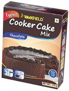 weikfield-cake