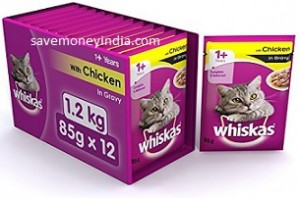 whiskas-chicken