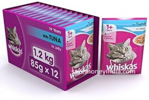 whiskas-tuna