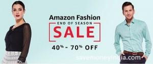 a-fashion-end-of-season