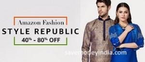 amazon-fashion-style-republic