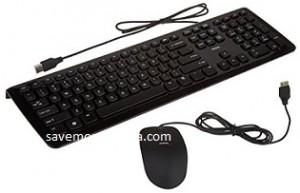 amazonbasics-keyboard-mouse