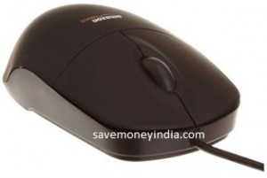 amazonbasics-mouse
