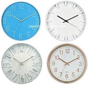 basement-clock