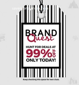 brand-quest