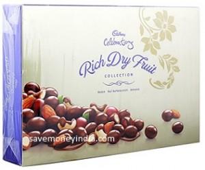 cadbury-rich