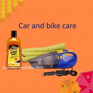 car-bike-care