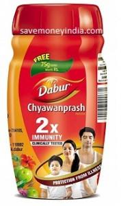 dabut-chya