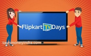 flipkart-tv-days