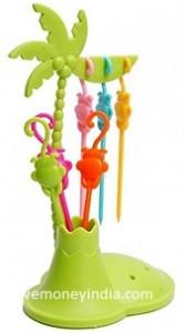 floraware-fork