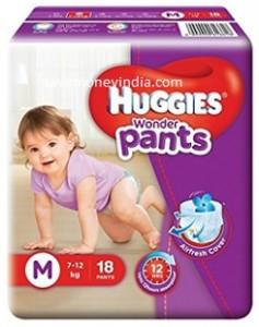 huggies-wonder