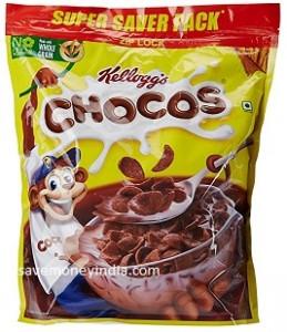 kelloggs-chocos