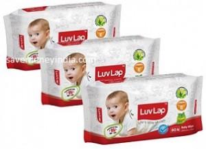 luv-wipe