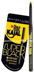 maybelline-super-black